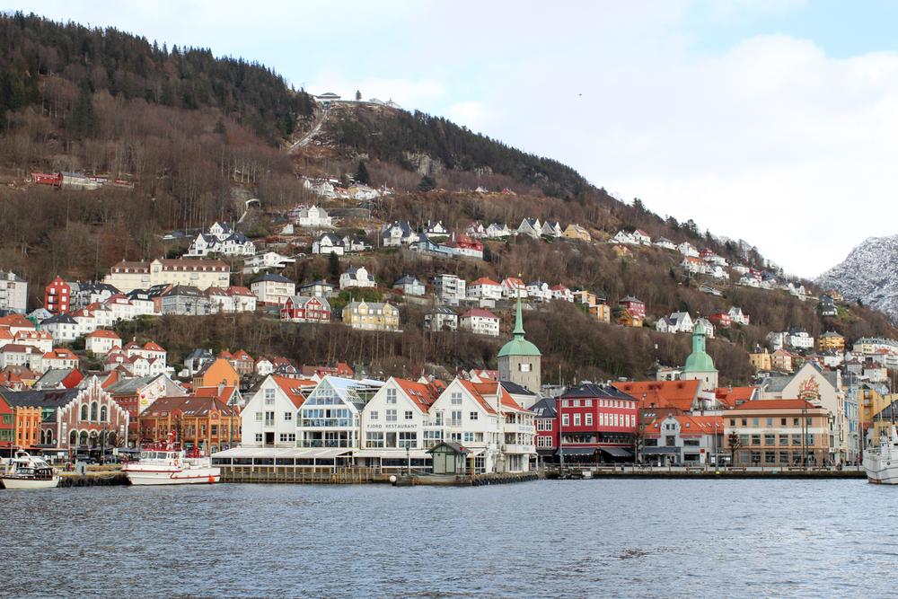 BergenNorway-5.jpg
