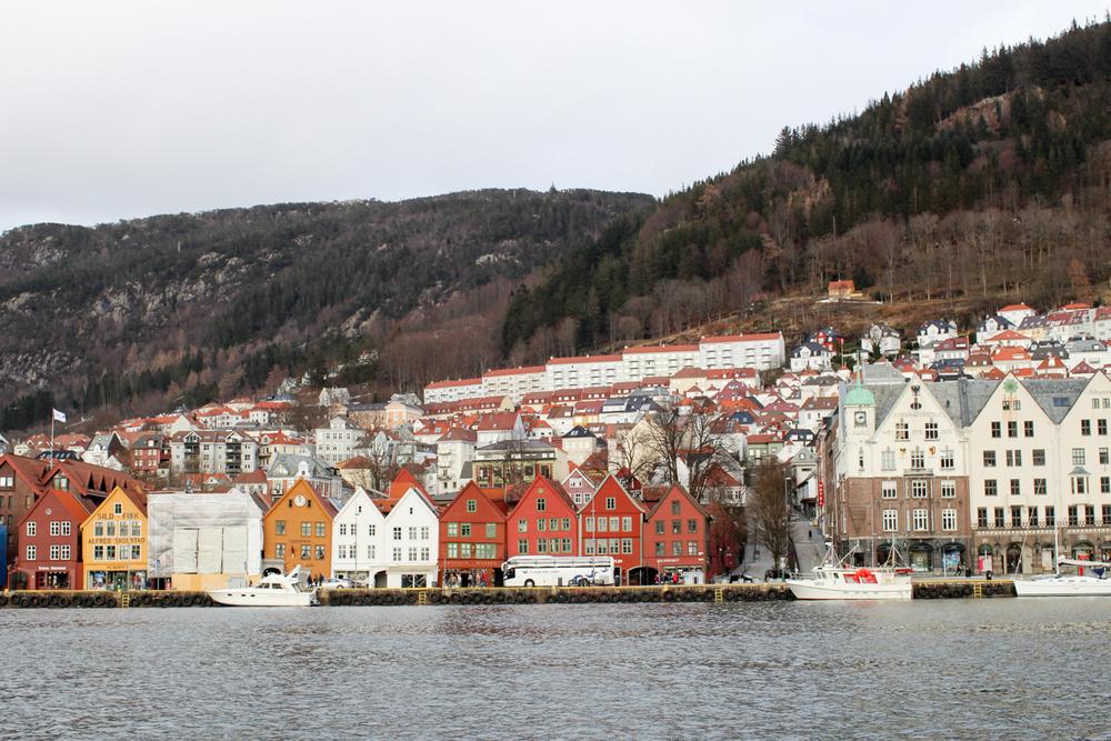 BergenNorway-6.jpg