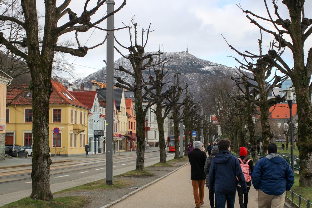 BergenNorway-7.jpg
