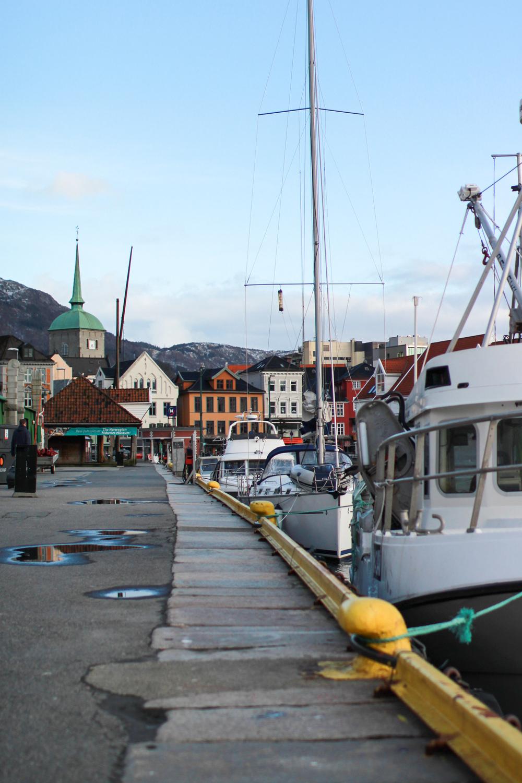 BergenNorway-10.jpg