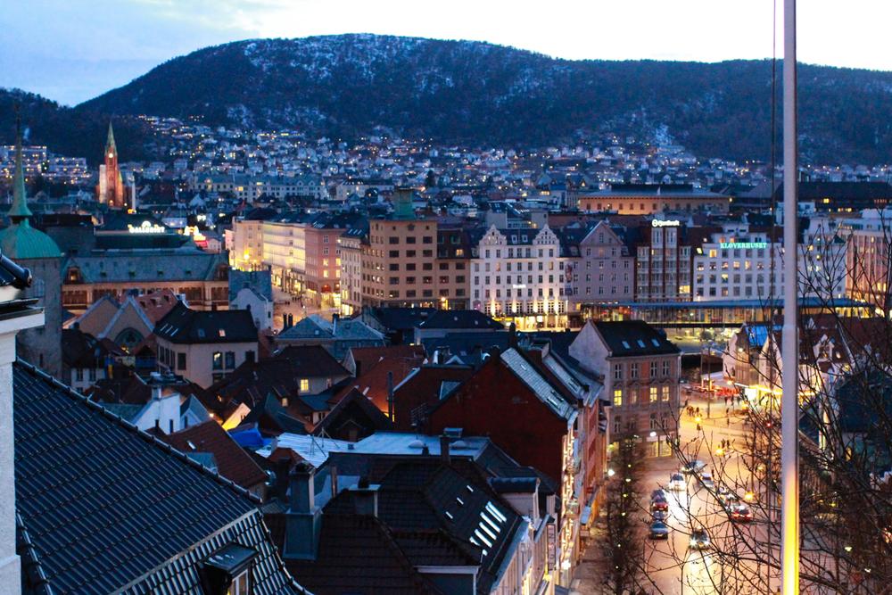 BergenNorway-12.jpg