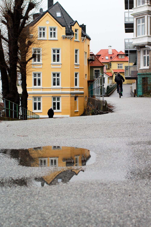 BergenNorway-46.jpg