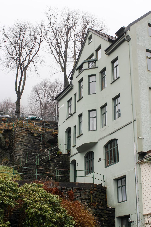 BergenNorway-49.jpg
