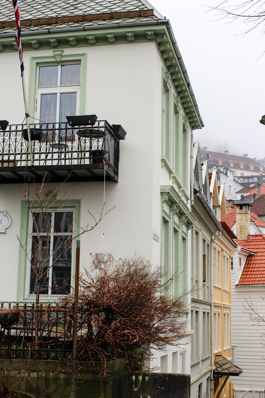 BergenNorway-50.jpg