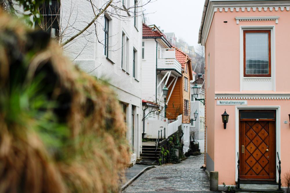 BergenNorway-52.jpg