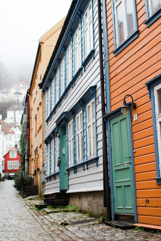 BergenNorway-56.jpg