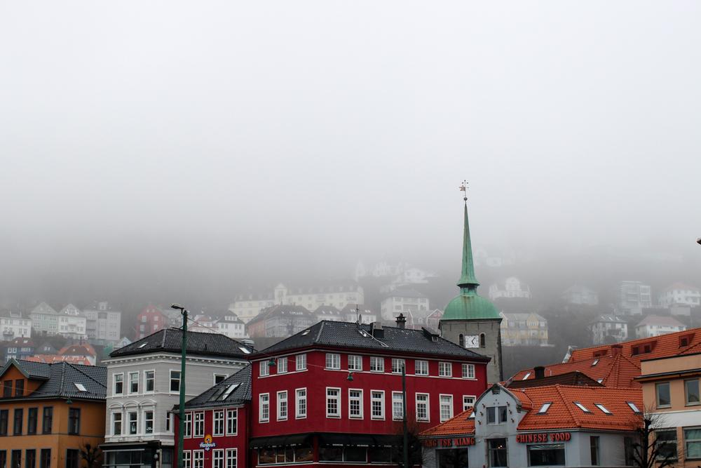 BergenNorway-57.jpg