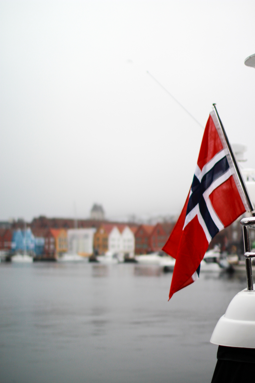 BergenNorway-59.jpg