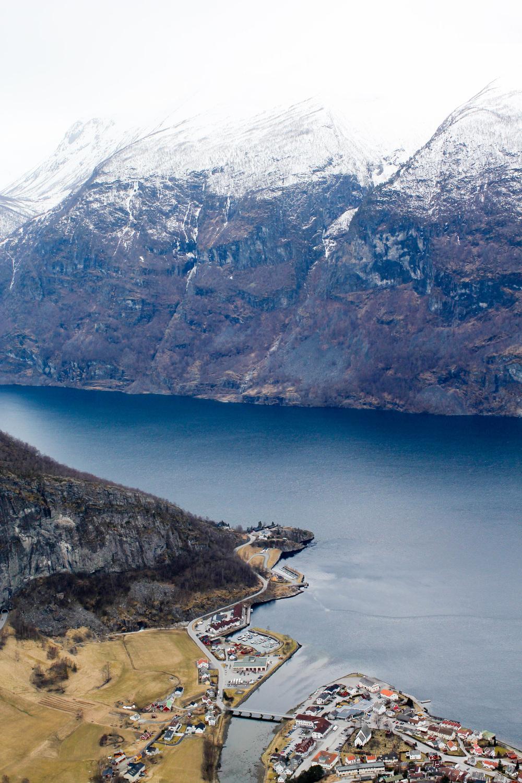 BergenNorway-16.jpg