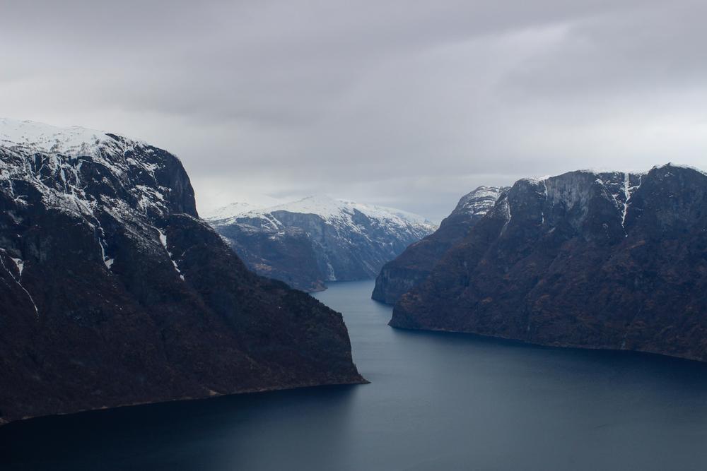 BergenNorway-21.jpg