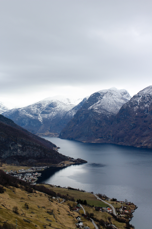 BergenNorway-23.jpg