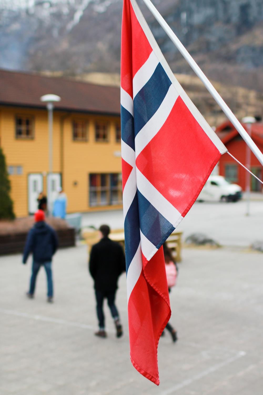 BergenNorway-29.jpg