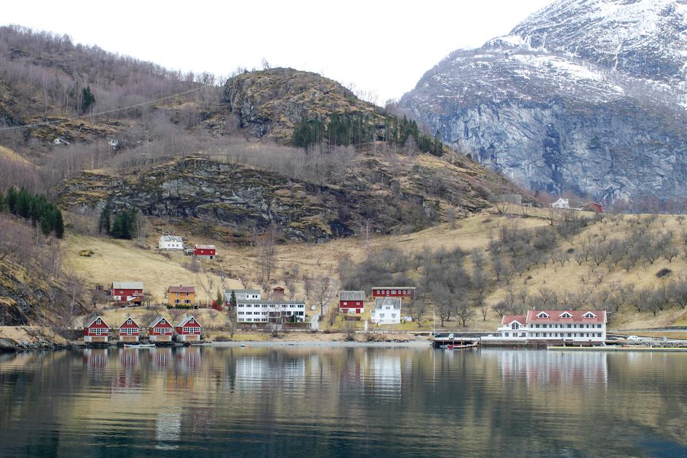 BergenNorway-30.jpg