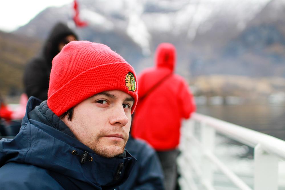 BergenNorway-32.jpg