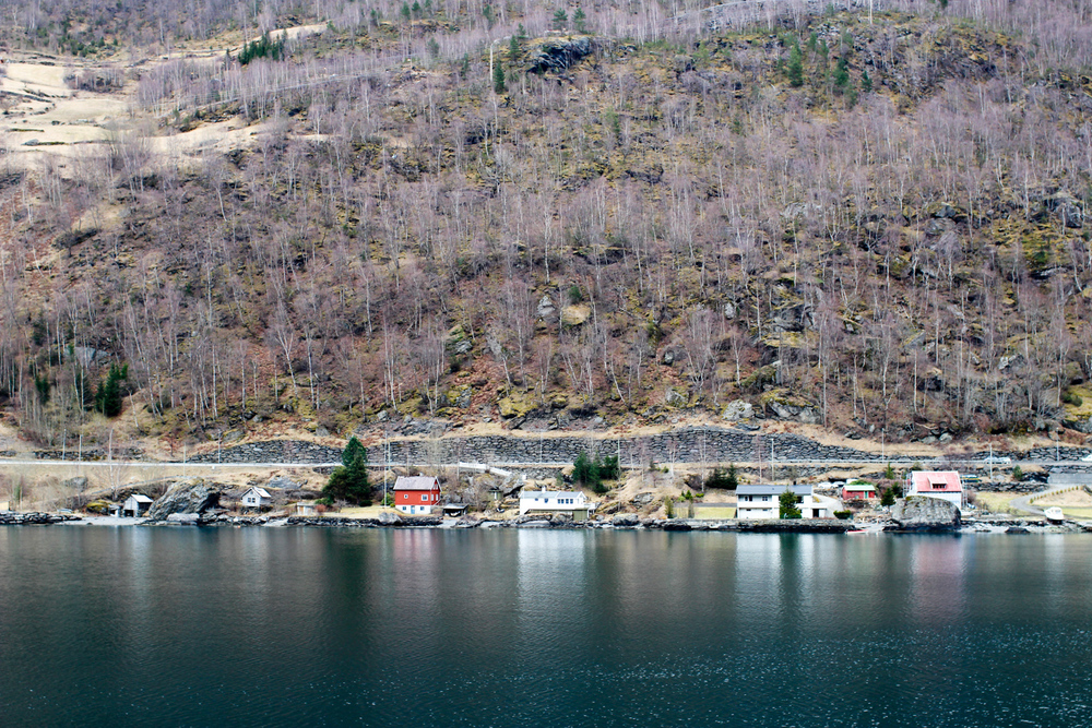 BergenNorway-33.jpg