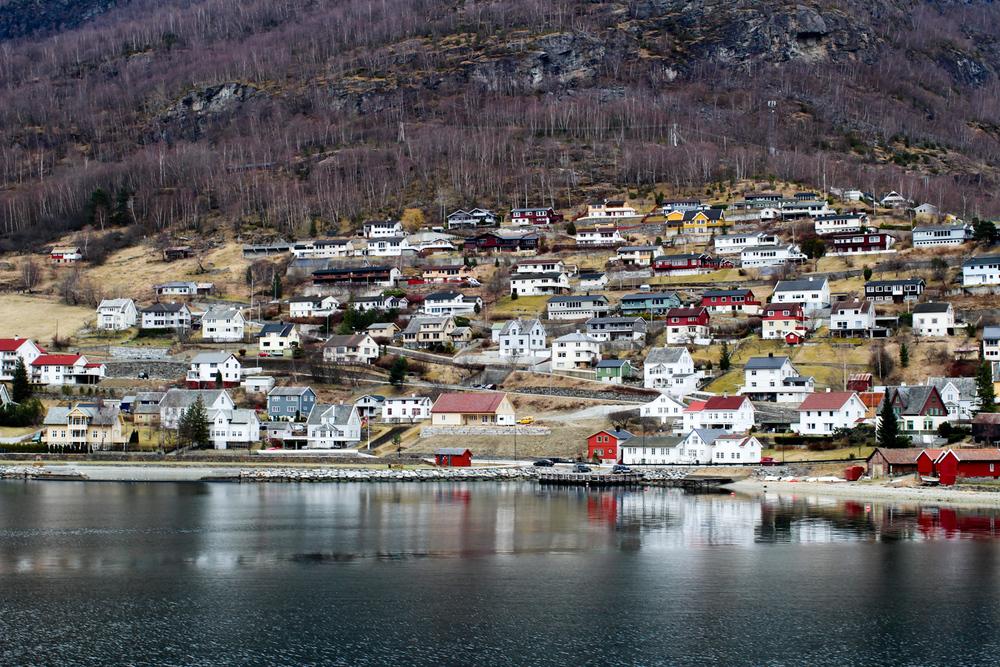 BergenNorway-36.jpg