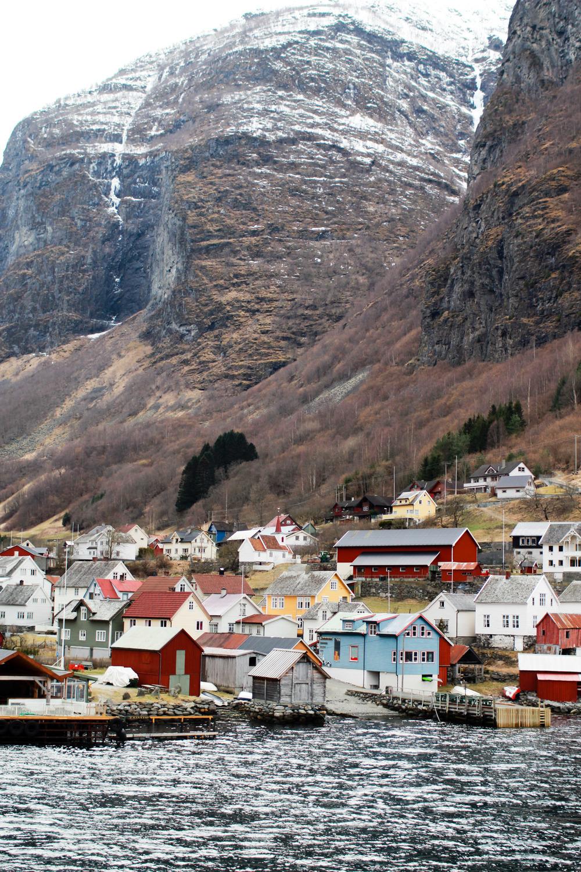 BergenNorway-39.jpg