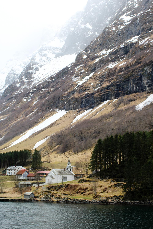 BergenNorway-44.jpg