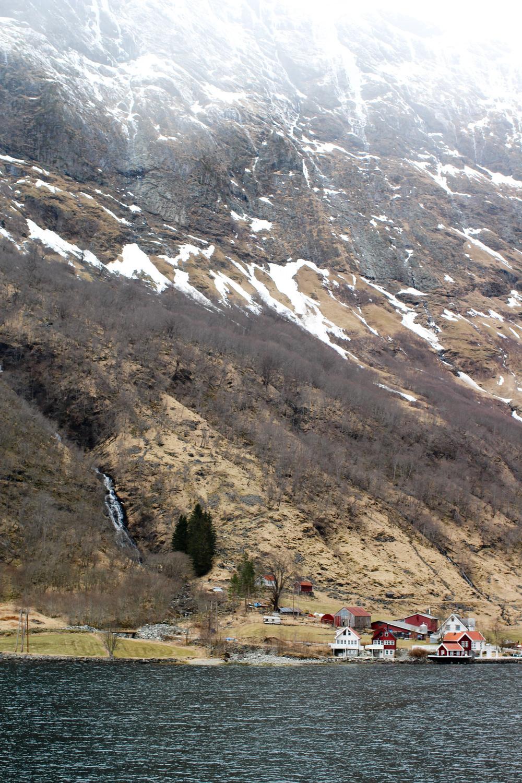 BergenNorway-43.jpg