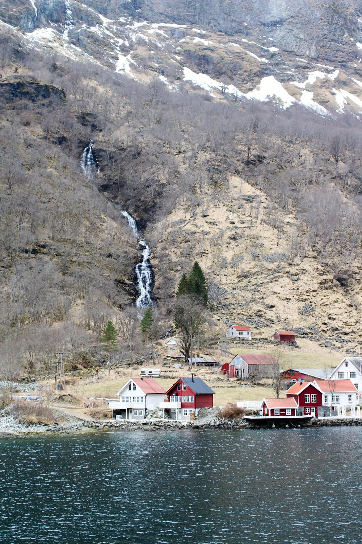 BergenNorway-148.jpg