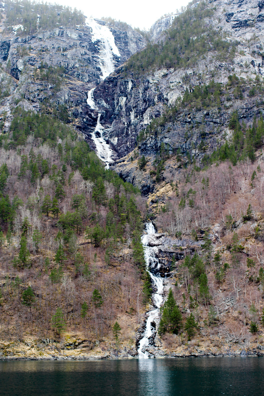 BergenNorway-137.jpg