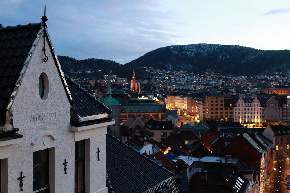 BergenNorway-41.jpg