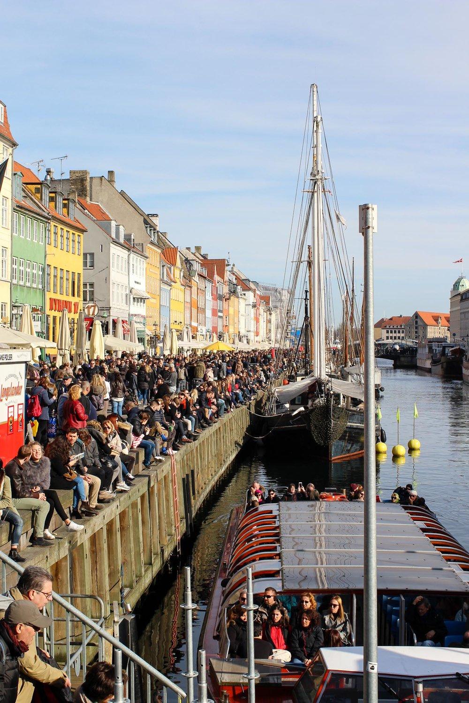 CopenhagenDenmark-38.jpg