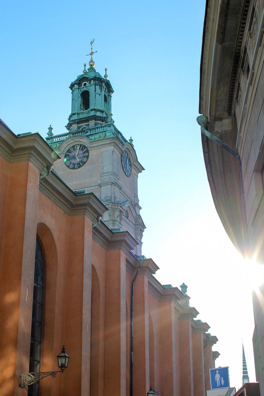StockholmSweden-5.jpg