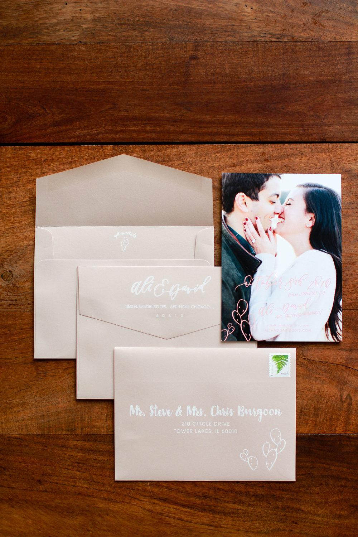 WeddingDetails-6.jpg