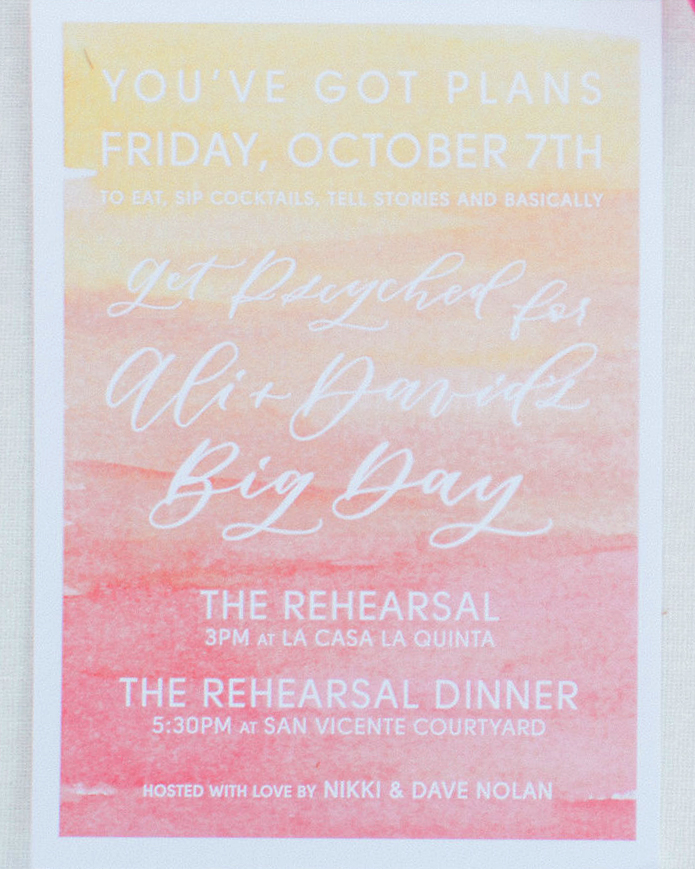 Rehearsal Dinner Invite.jpg