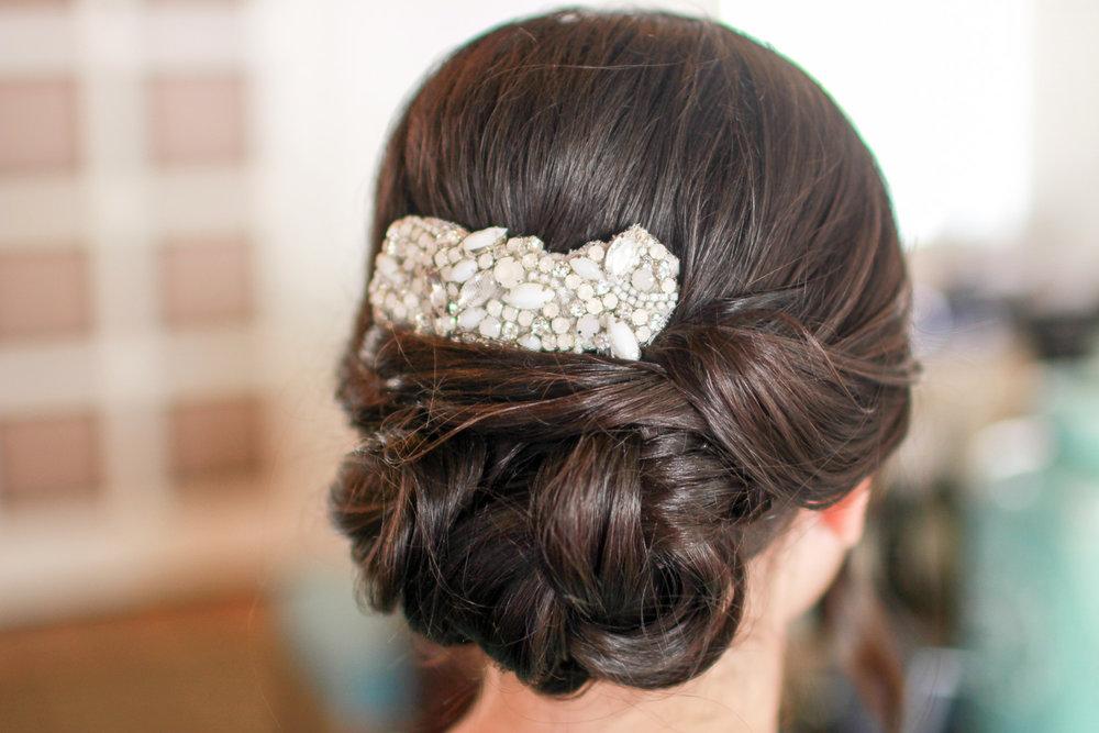 WeddingDetails-37.jpg