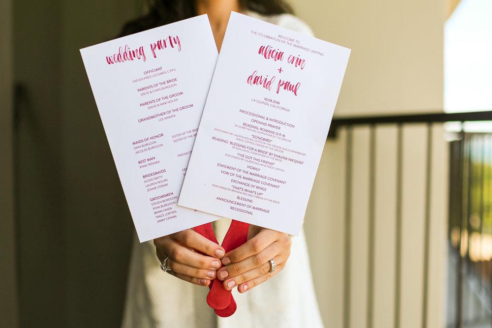 WeddingDetails-17.jpg