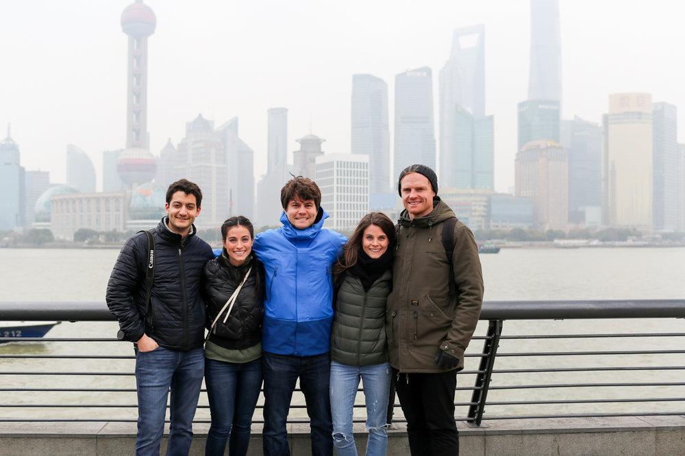 Shanghai-8.jpg