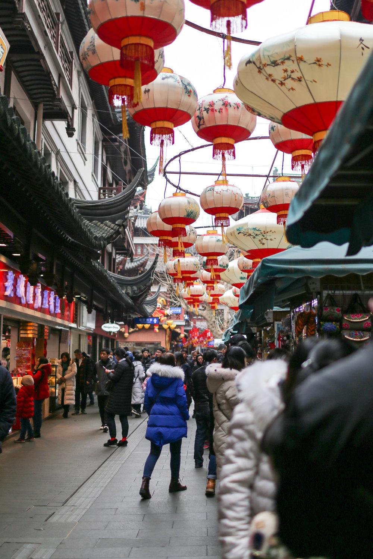 Shanghai-15.jpg