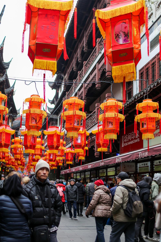 Shanghai-16.jpg