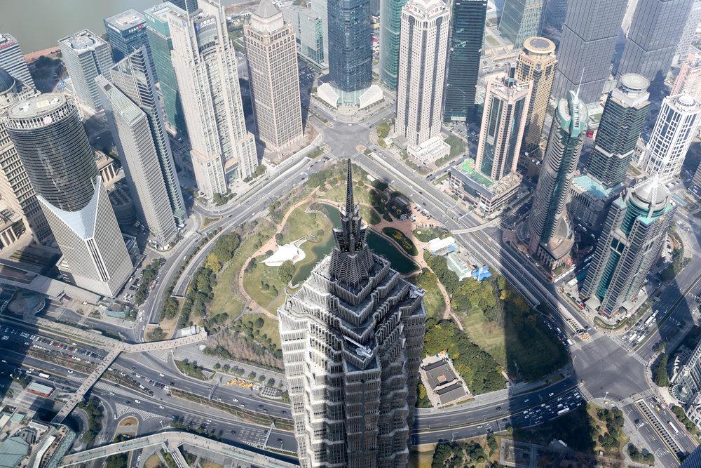 Shanghai-26.jpg