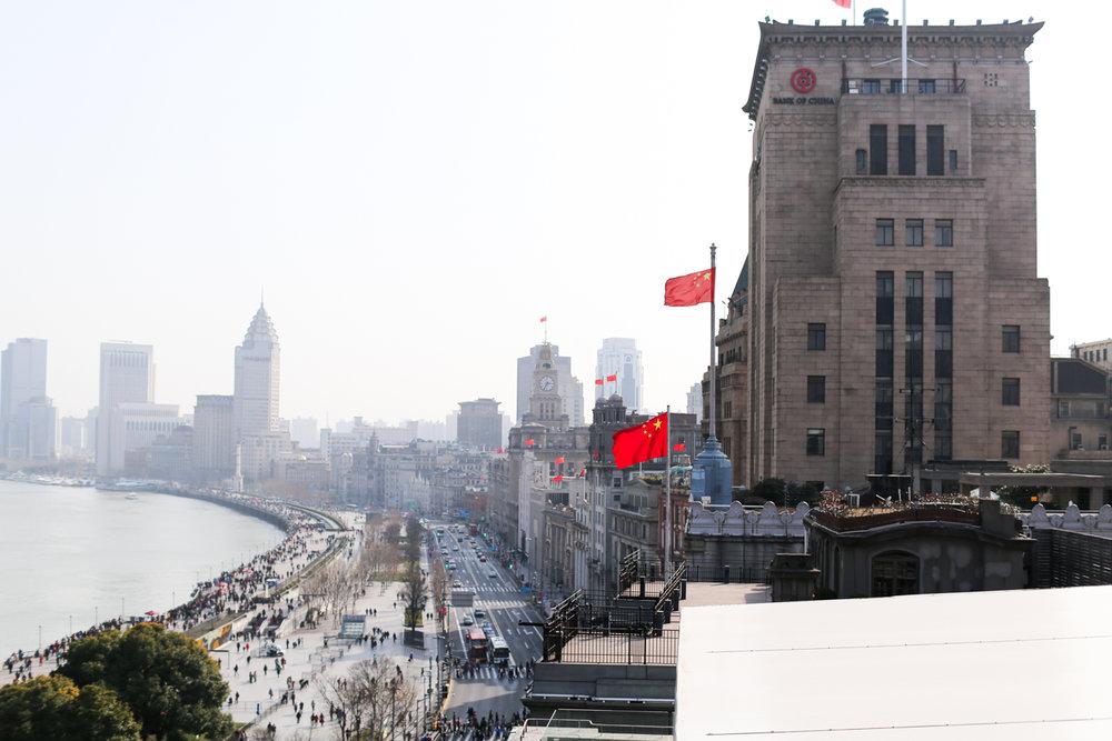 Shanghai-30.jpg