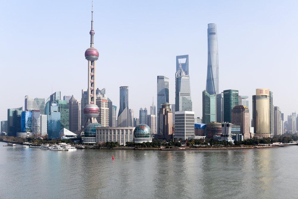 Shanghai-29.jpg