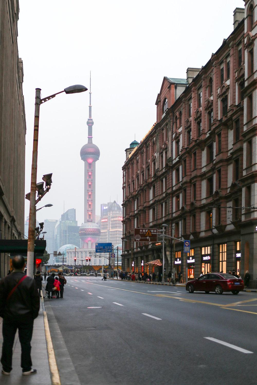 Shanghai-34.jpg