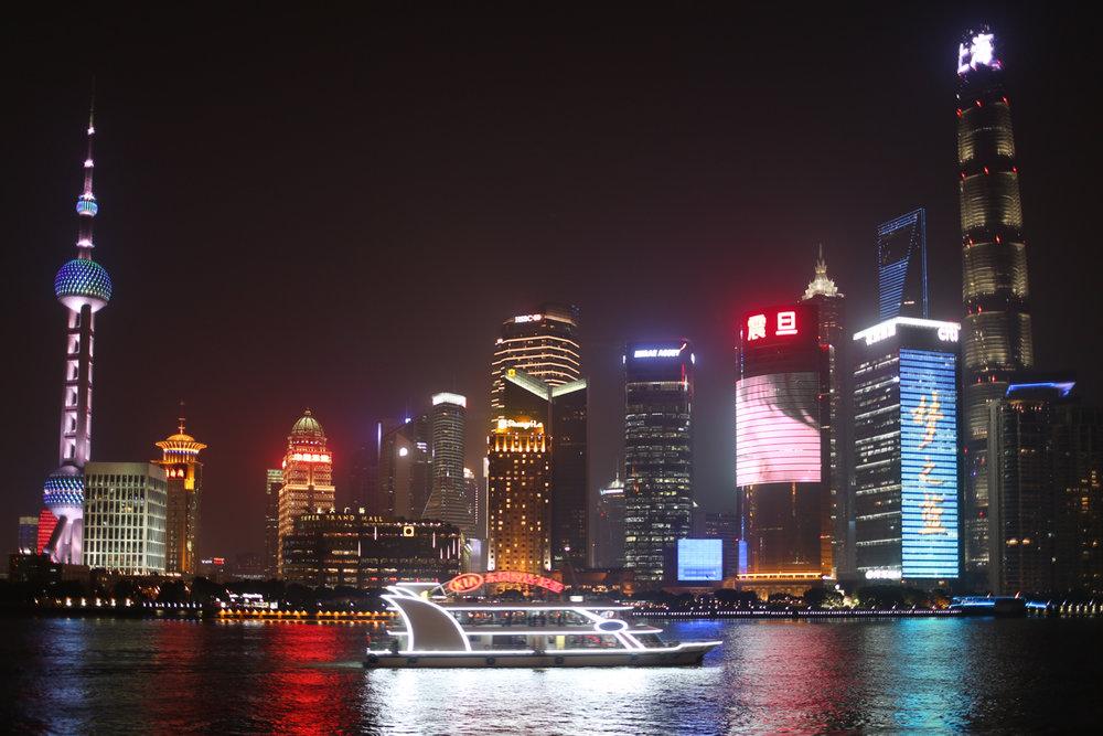 Shanghai-35.jpg