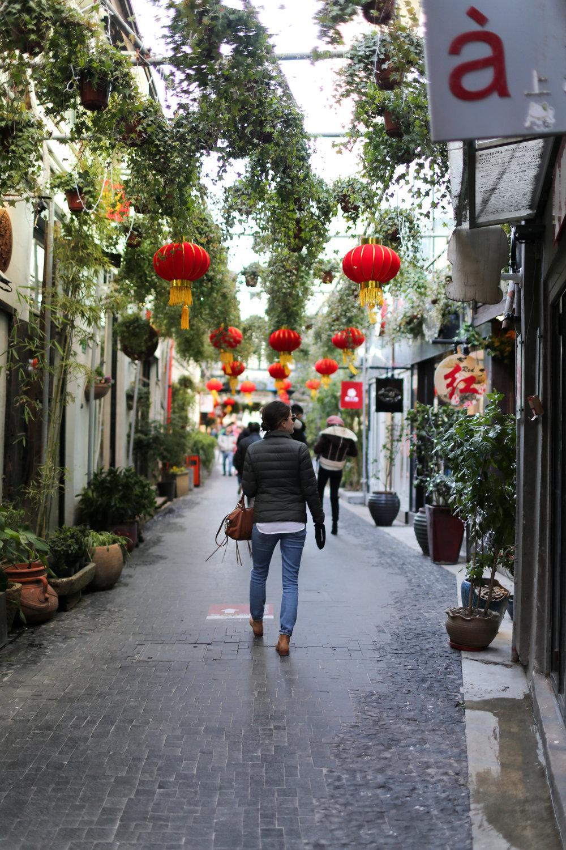 Shanghai-46.jpg