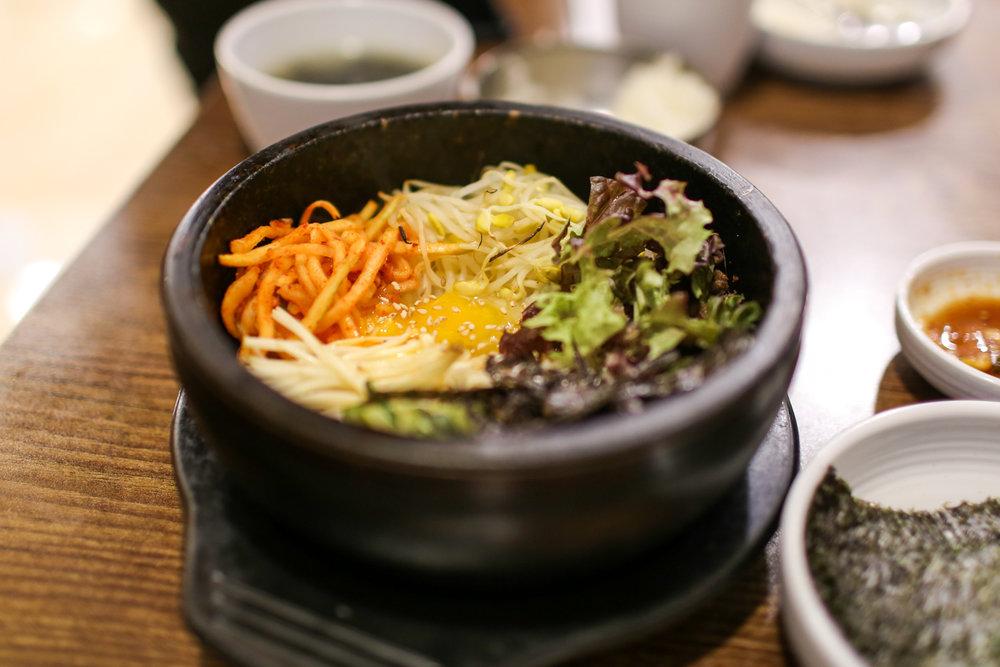 Seoul-10.jpg