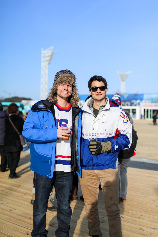 Olympics-14.jpg