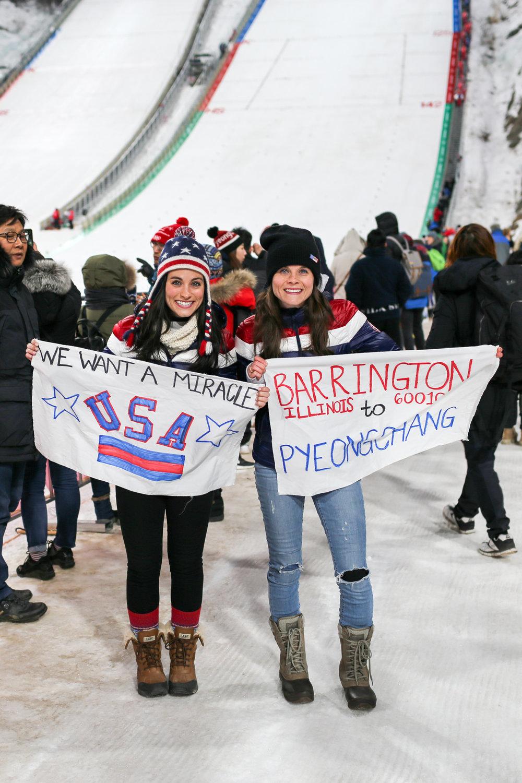 Olympics-32.jpg