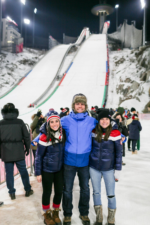 Olympics-34.jpg