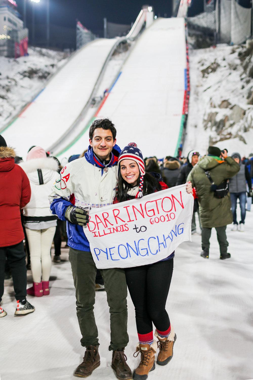 Olympics-36.jpg