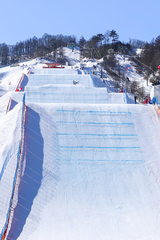 Olympics-41.jpg