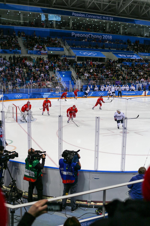 Olympics-51.jpg