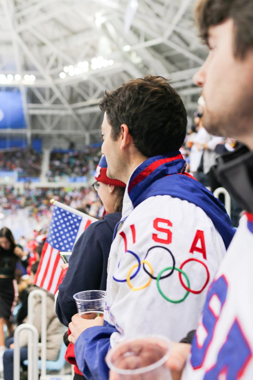 Olympics-52.jpg