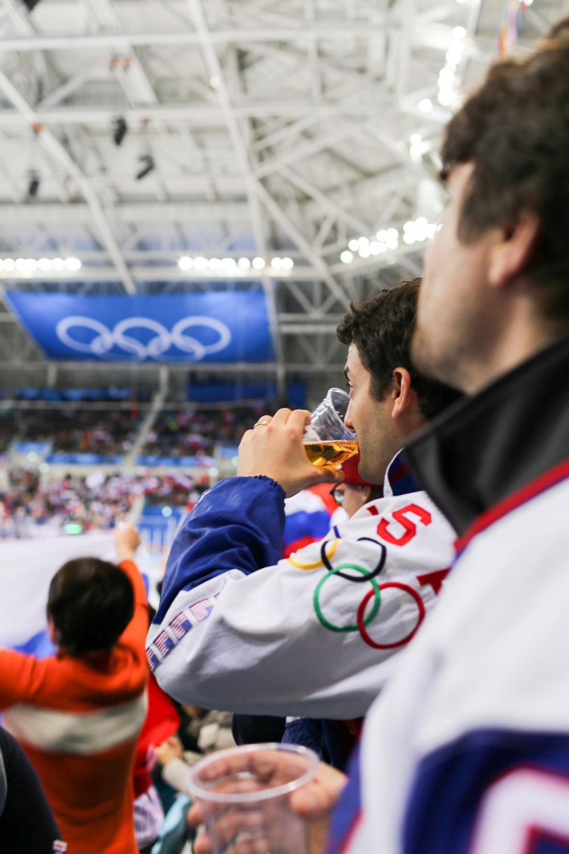 Olympics-54.jpg